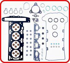 05 06 Chevy Cobalt 2.2L DOHC Ecotec MLS Head Gasket Set