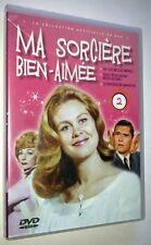DVD NEUF MA SORCIERE BIEN-AIMEE - VOLUME 2 - 1964/1965