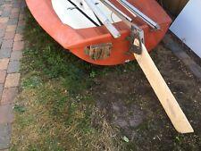 Segelboot / Jolle gebraucht