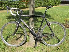 Merida Cyclocross Rennrad RH 61 cm Ultegra