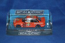 Scalextric 1/32 E30 BMW M3 Edition C3899