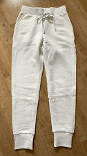 COS Ladies/Womens Joggers/trousers - NEW&with Tags