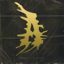 Attila(CD Album)Guilty Pleasure-Razor-79301836372-2-US-2014-New