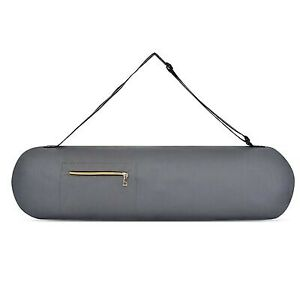 Multifunction Yoga Mat Carrier Bag Large Capacity Yoga Gym Backpack In 4 Colors