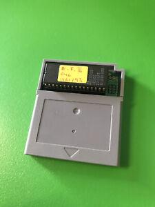 ULTRA RARE Nintendo Gameboy Game - DR FRANKEN II Prototype Cartridge Development