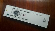 Genuine LG Projector  Remote controls