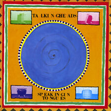 Talking Heads : Speaking in Tongues (1990) CD ~ Sire ~ Cat. #9 23833-2 ~ *NEW*