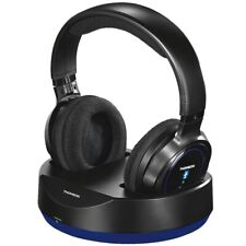 Thomson WHP6316BT Over-Ear TV-Bluetooth Kopfhörer kabelloser Kopfhörer