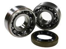 Kurbelwellenlager für Stihl 044 MS440 MS 440 - crankshaft bearings