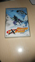 DVD RIESGRO EXTREMO Extreme Ops