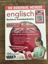 Mesz Englisch