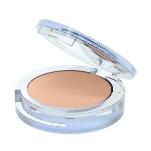 PÜR • 4-In-1 Pressed Mineral Makeup • Light • 0.28oz • New