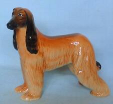 More details for beswick afgan hound hajubah of davien model 2285