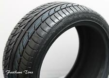 ~2 New 205/40R18 /XL Achilles ATR Sport 2054018 205 40 18 R18 Tires
