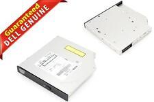 Dell Poweredge 2950 TEAC DV-28E 1977067V-D0 Slimline CD/DVDROM Disc Drive HX915