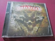 Hatebreed - Supremacy - CD