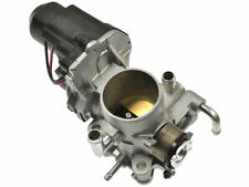 For 2001-2009 Toyota Prius Throttle Body SMP 19943VV 2006 2007 2005 2008 2002