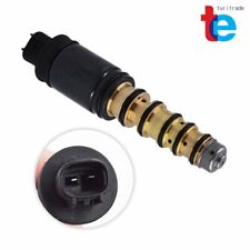 NEW A/C Compressor Electronic Control Valve for Scion xB xD 2008-2014