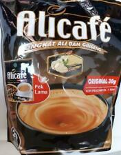 Feeling Original Coffee Alicafe Tongkat Ali and Ginseng 20 Sachets x 30g Halal