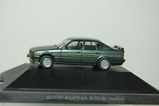 Herpa PC Modelo BMW ALPINA B10 BI-TURBO 1:87 (87)