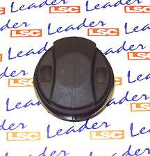 Vauxhall PETROL CAP / FUEL CAP - VECTRA OMEGA CORSA - NEW - 9158393