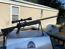 airsoft sniper rifle 500 fps