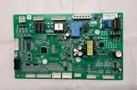 GE Refrigerator Main Control Board 197D8513G101