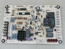 York Coleman Luxaire 1162-83-201A 1162-201 Furnace Control Circuit Board