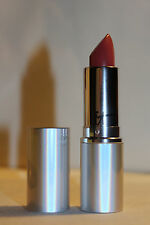 IT Cosmetics CC+ Blurred Lines Smooth Fill Lipstick - Je Ne Sais Quoi - .11 oz