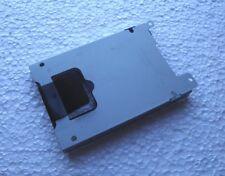 SAMSUNG NP-R519 R519 HDD Hard Drive Caddy Holder Enclosure BA75-02214A
