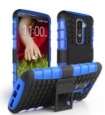 Kit Plain Mobile Phone Cases & Covers for LG