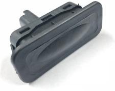 hintere Heckklappe Türgriff -Schalter für RENAULT MEGANE CAPTUR SCENIC KANGOO