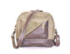 Back-Pack cum Sling bag