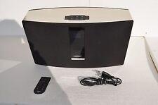 Bose Soundtouch 30 II Lautsprecher