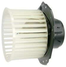 s l225 acdelco car & truck blower motor ebay  at reclaimingppi.co