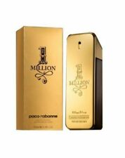 Parfums pour homme one million