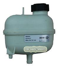 Mini Cooper R50 R52 R53 coolant expansion tank BEHR 8MA376737184 17137529273