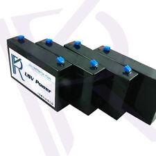 RBC34 Batterie Akku USV APC Smart 750 1000 SUA750RMI1U SUA1000RMI1U