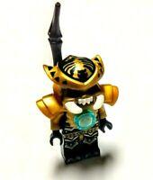 LEGO Legend of Chima Scorm Minifigure  NEW  from set 70132 minifig