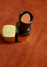 BOBBI BROWN Luxe Lip Color ~ UBER PINK ~ 0.13 OZ./3.8g - NEW