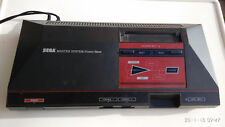 Sega Master System Power Base