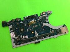 Dell Latitude E7450 Motherboard Nvidia i7-5600U 2.6GHz KVR03 0KVR03 LA-A963P