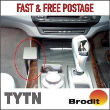 Brodit Proclip for BMW X5 2007 - 2013 (634009) *UK SELLER*