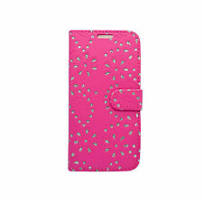 Samsung Mobile Phone Wallet Cases