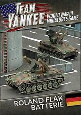 Team Yankee: Roland Flak Batterie TGBX08