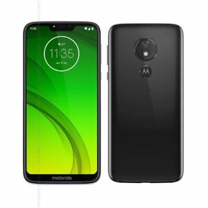 Privacy Phone | De-Googled Moto G7 Power Running Lineage OS