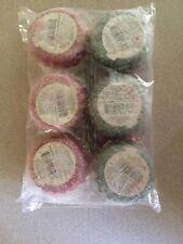 Yankee Candle Tarts Wax Melts Collection Set Of 12 Tarts