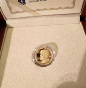 Griechenland 200 Euro Gold Aristoteles 2014 Greece nur 600 Stück RAR