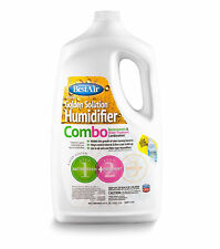 BestAir 246 Humidifier Water & Scale Treatment, 64 Oz.