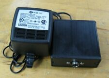 Vision Inspection Light Intensity Control Unit - R01B-02Aa by August Technology